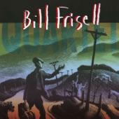 Bill Frisell - Bob's Monsters