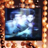 Prince & The New Power Generation - Diamonds And Pearls ( LP Version)