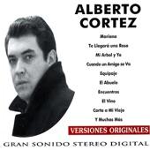 Alberto Cortez - El Abuelo