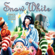 Larry Carney - Snow White (Unabridged)