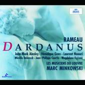 Dardanus:
