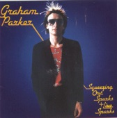 Graham Parker - Nobody Hurts You