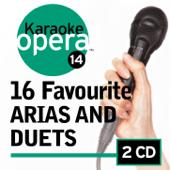 Carmen: Habanera (No Vocals)