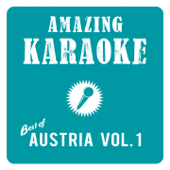 Macho Macho (Karaoke Version) [Originally Performed By Rainhard Fendrich]