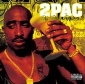 2Pac - All Eyez on Me (Feat. Syke)