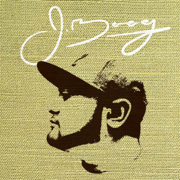 J Boog - EP - J Boog - J Boog