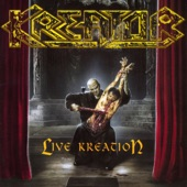 Kreator - Under The Guillotine (Live)