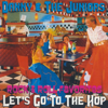 Danny & The Juniors - Let's Go To The Hop (Rerecorded) bild