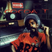 Cocoa Tea - Burn Satan