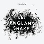 PJ Harvey - The Words That Maketh Murder