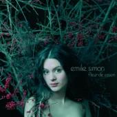 Fleur de saison (Remix Le Tigre) - Single