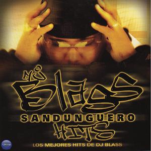 DJ Blass & Sir Speedy - Sientelo