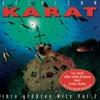 16 Karat - Ihre größten Hits, Vol. 2