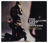 The Paragons Meet The Jesters [Deluxe Editon] (The Paragons Meet The Jesters [Deluxe Editon]
