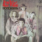 Love - Dream