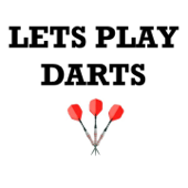 The Darts Song