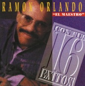 RAMON ORLANDO - Mas