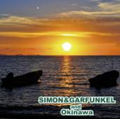 SIMON&GARFUNKEL and Okinawa