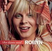 Det Bästa Med Robyn