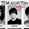Despicable - Jim Norton
