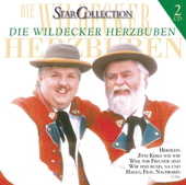 Starcollection: Die Wildecker Herzbuben