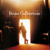 On My Mind-Brian Culbertson
