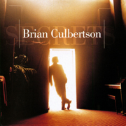 On My Mind - Brian Culbertson - Brian Culbertson