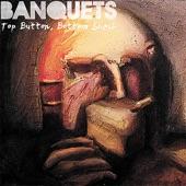 Banquets - Sound Of Money
