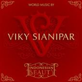 Indonesia Pusaka (feat. Rebecca Leuwol) - Viky Sianipar