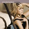 Miranda Lambert - Makin' Plans artwork