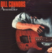 Bill Connors - Crunchy