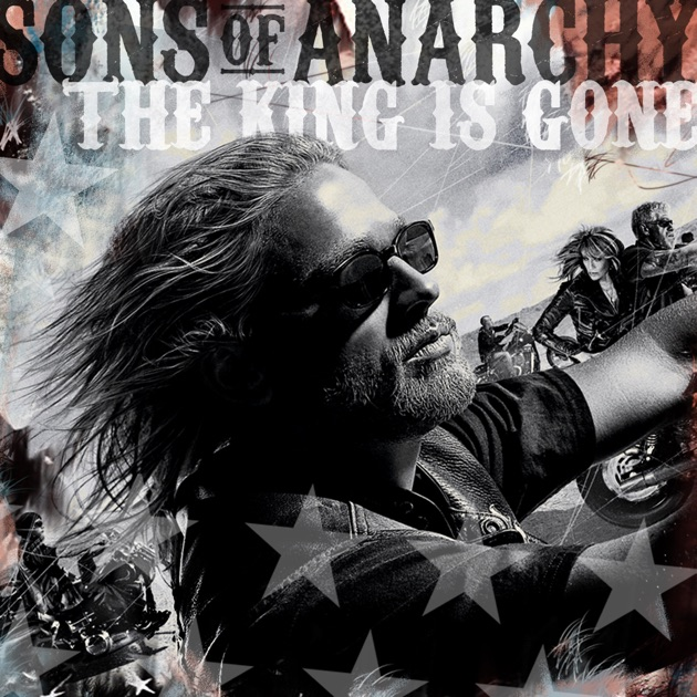sons of anarchy unofficial soundtrack torrent
