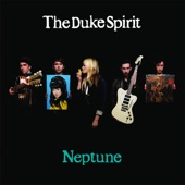 The Duke Spirit - This Ship Was Built to Last