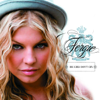 Big Girls Don't Cry (Personal) - Fergie