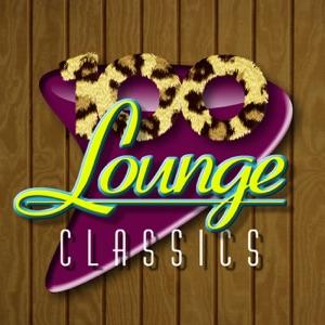 100 Lounge Classics