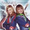 Bayernmädels - Twinnies