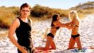 Sun Trip - Günther & The Sunshine Girls