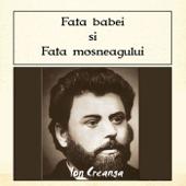 Fata babei si fata mosneagului read by Marcu George Mihai (Miche)