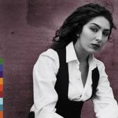 Estrella Morente - Let Sunday Begin