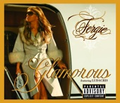 Glamorous - EP