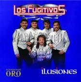 Los Fugitivos - Corazon Magico.