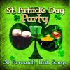 Seven Drunken Nights - The Dubliners