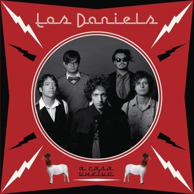 A Casa Vuelvo - Los Daniels