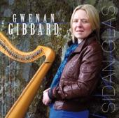 Gwenan Gibbard - Pibddawns Rhif Un / Pibddawns Heol y Felin / Y Bibddawns Ffansi