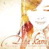 Doa Kami - JPCC Worship