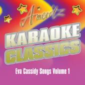 Karaoke - Fields Of Gold