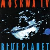 Moskwa TV - Tokyo Jam