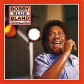 "Bobby ""Blue"" Bland - Ain't No Sunshine When She's Gone"