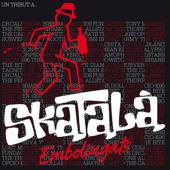 Embolingats - Homenatge a Skatalà