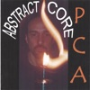 Abstract Core